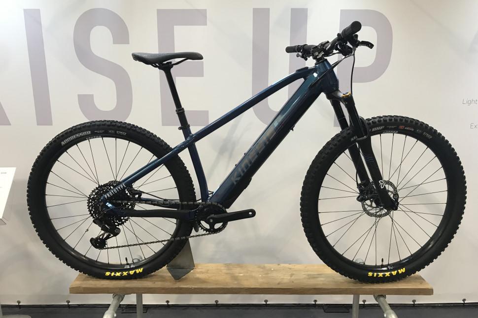Cycle Show 2019 ebikes11.jpeg