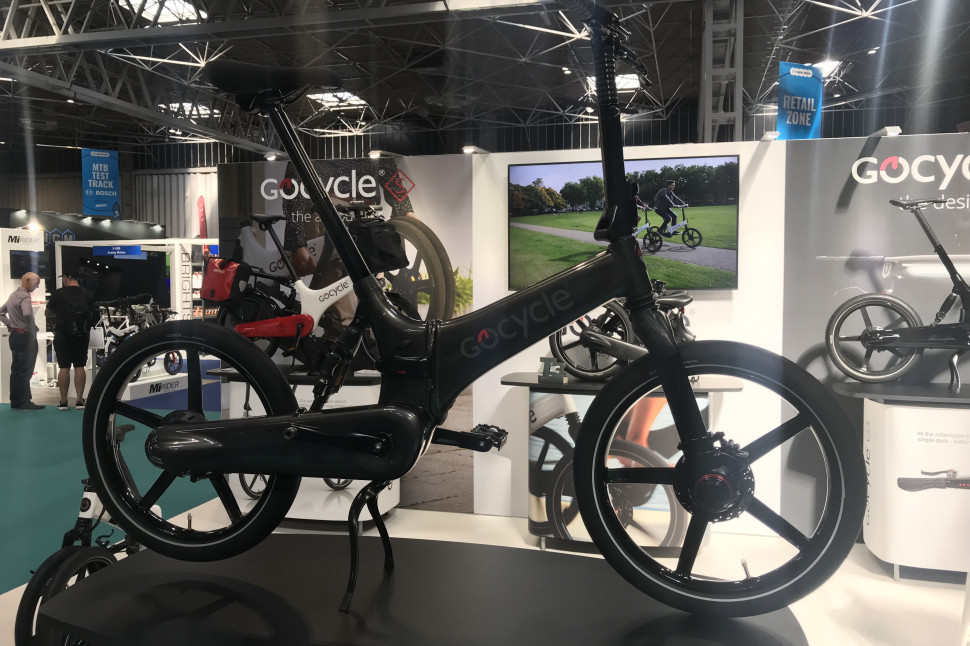 Cycle Show 2019 ebikes24.jpeg