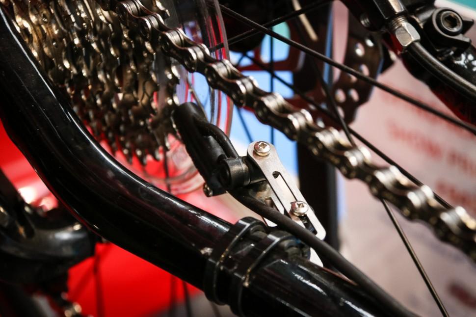 Cycle Show NEC Cytronex -3.jpg