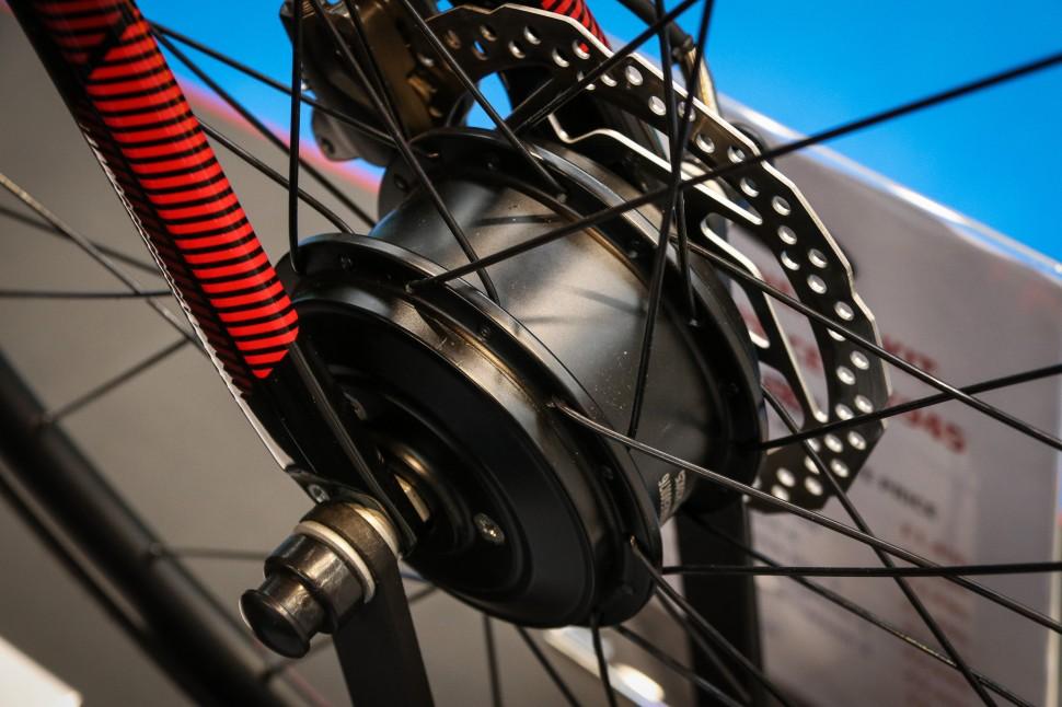 Cycle Show NEC Cytronex -4.jpg