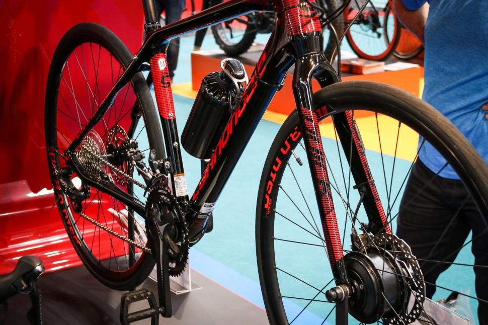 Cycle Show NEC Cytronex -5.jpg