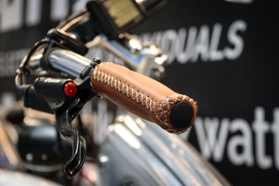 Cycle Show NEC Wattitud -2.jpg