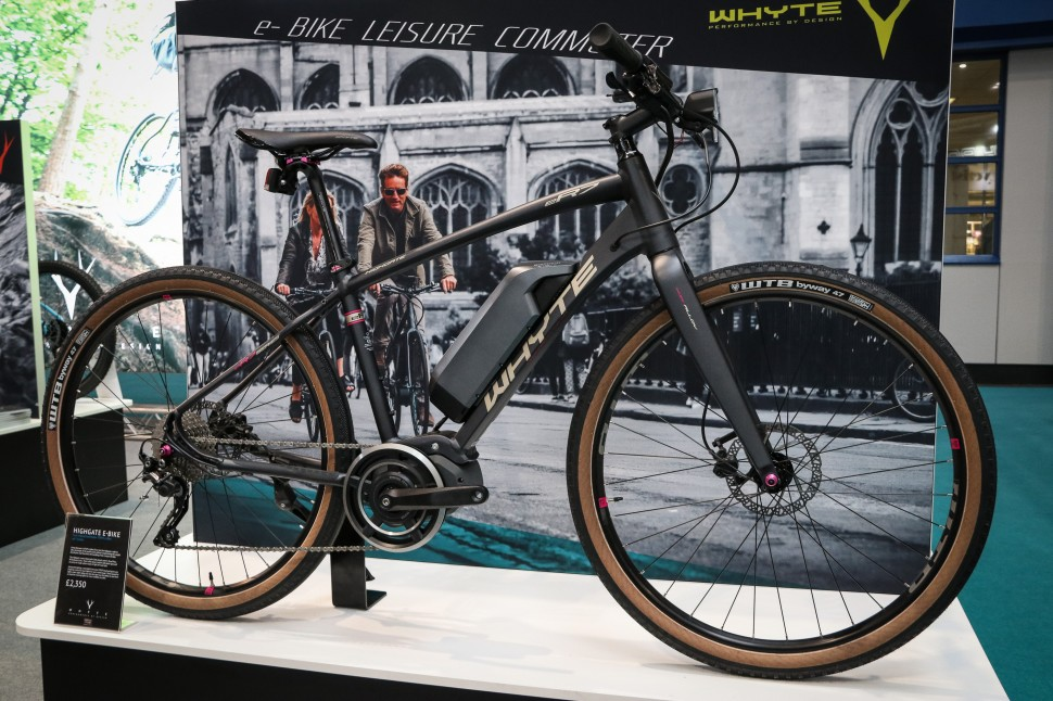 Cycle Show NEC Whyte -1.jpg