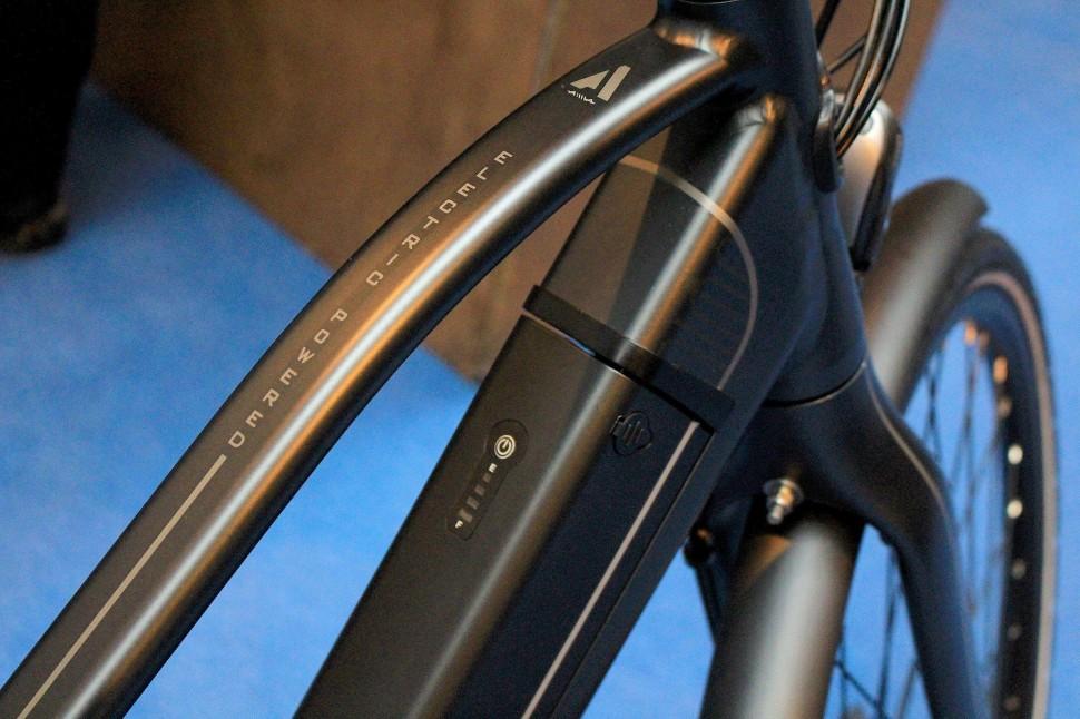 Cycle Show e-bike roundup - Aima CT - frame.jpg