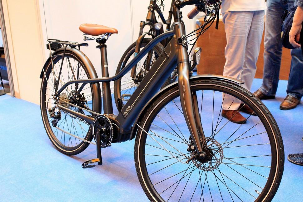 Cycle Show e-bike roundup - Aima CT - full.jpg