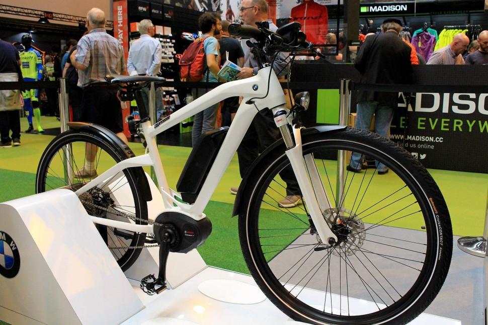 Cycle Show e-bike roundup - BMW Cruise - full.jpg