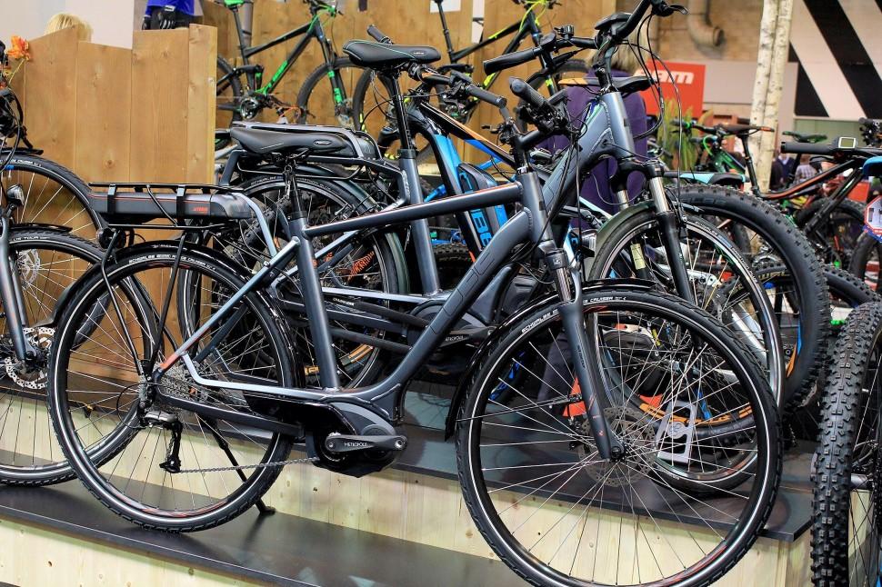 Cycle Show e-bike roundup - Cube Touring Pro - full.jpg