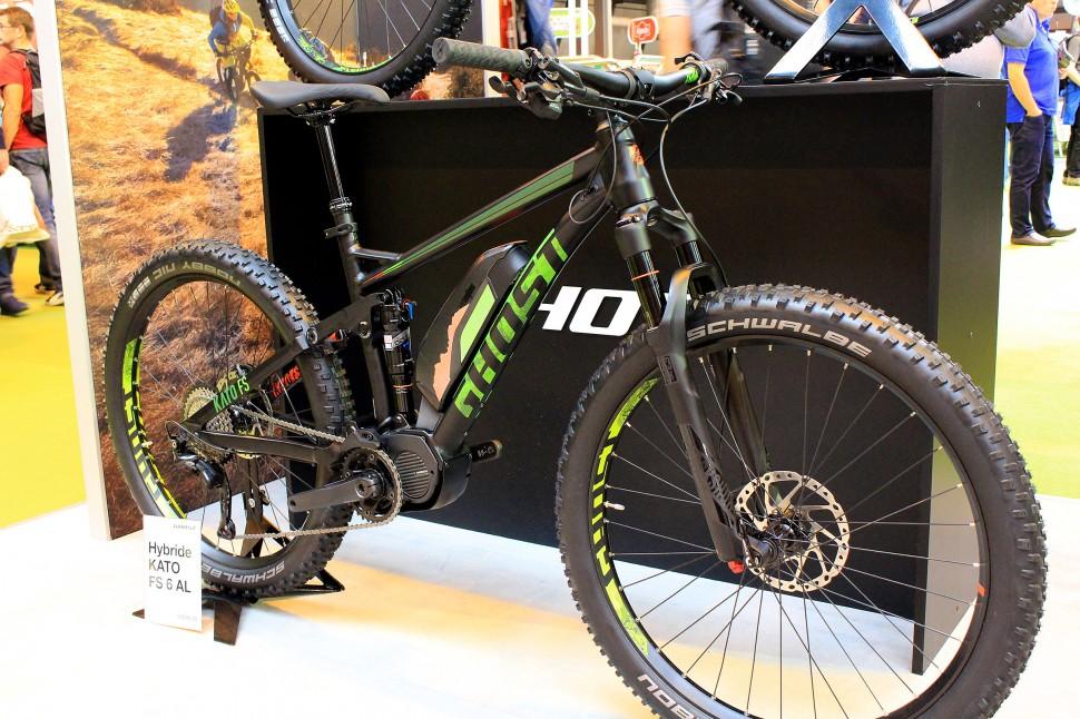 Cycle Show e-bike roundup - Ghost Hybride Kato FS 6 Al - full.jpg