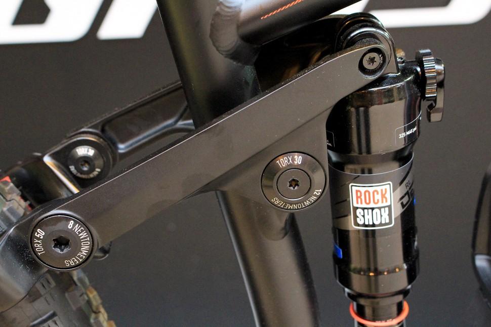 Cycle Show e-bike roundup - Ghost Hybride Kato FS 6 Al - rocker.jpg