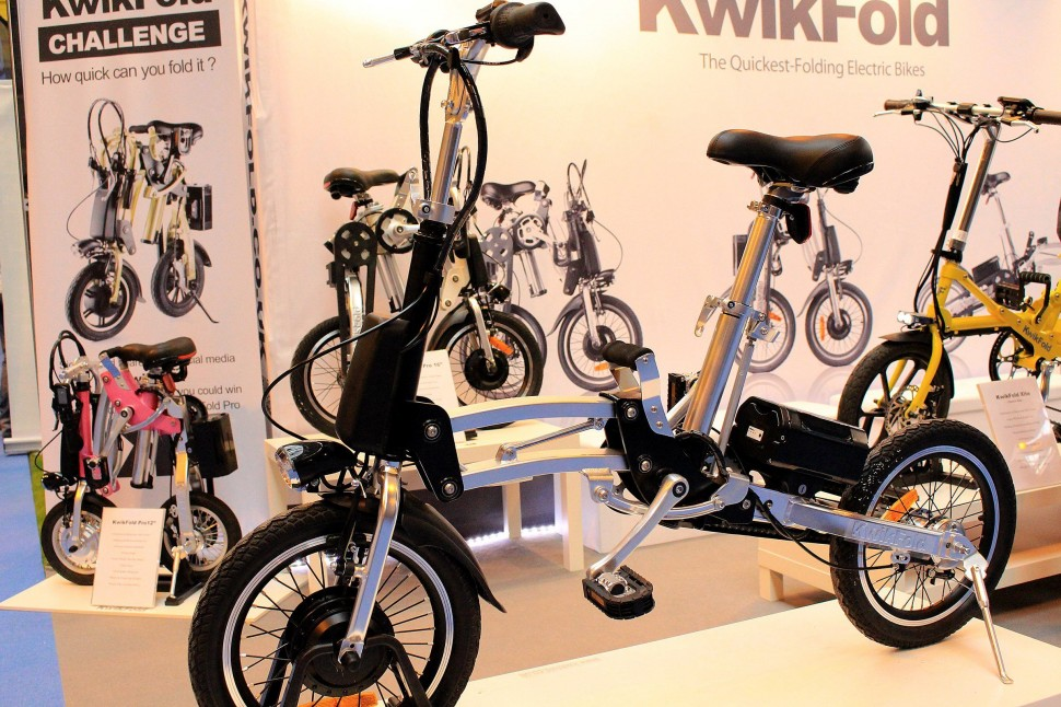 Cycle Show e-bike roundup - KwikFold Pro - full.jpg
