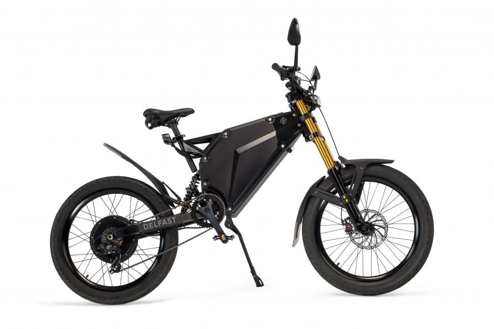 Delfast bike -10.jpg