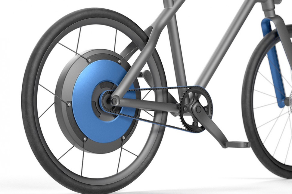 Dyson rear hub.jpg