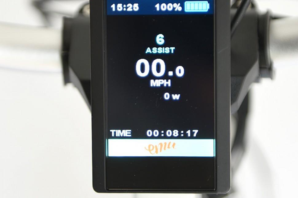 Emu new bikes - LCD Panel - Level 6.jpg