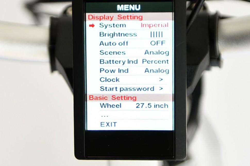 Emu new bikes - LCD Panel with info.jpg