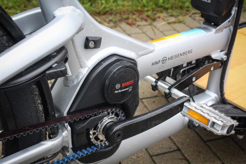 Eurobike 2017 cargo bikes HSF -2.jpg