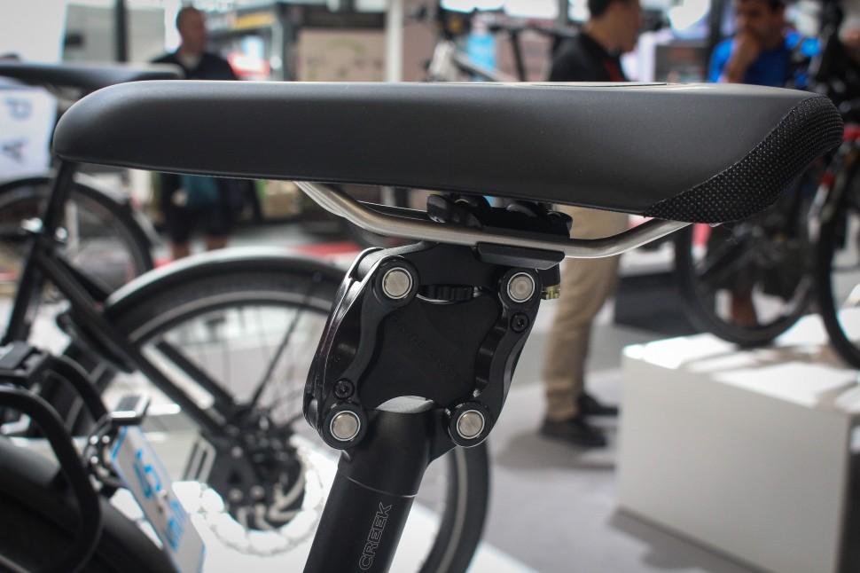 Eurobike 2017 cargo bikes R&M -4.jpg