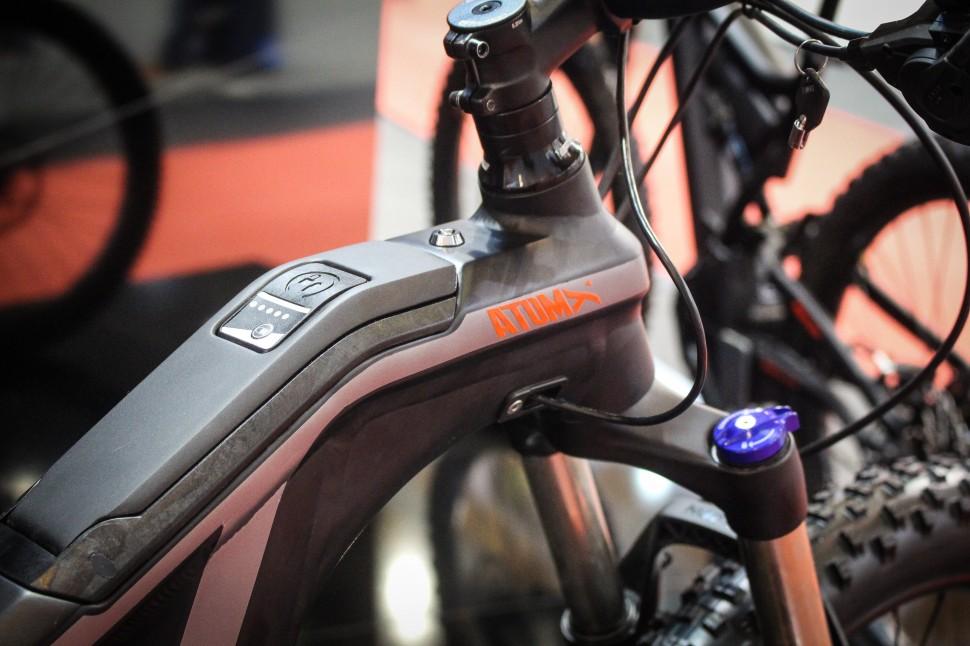 Eurobike 2017 e-MTB BH -2.jpg