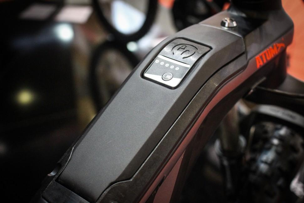 Eurobike 2017 e-MTB BH -3.jpg