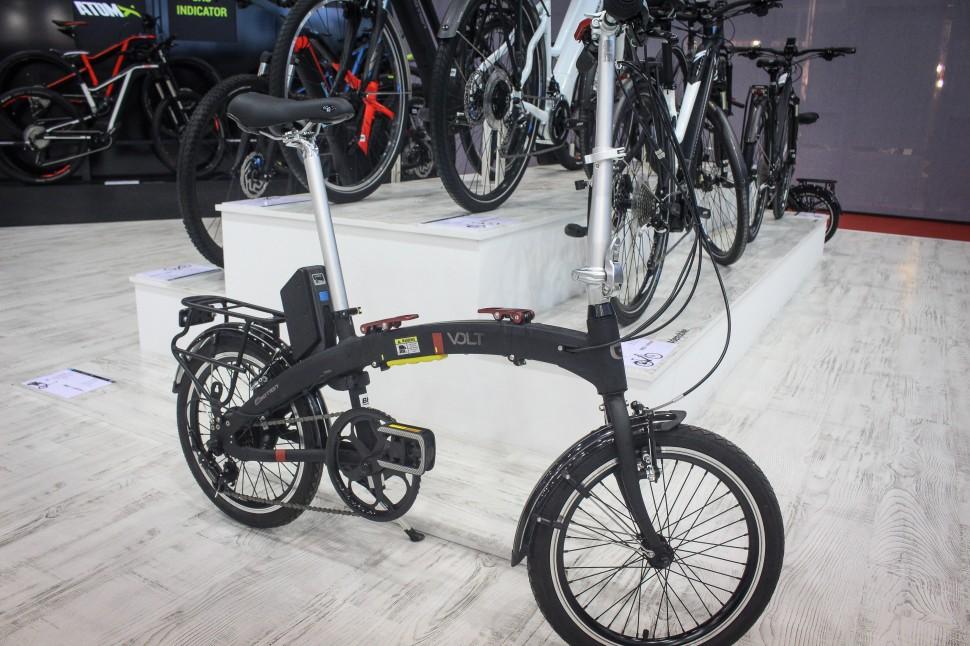 Eurobike 2017 folding BH -1.jpg