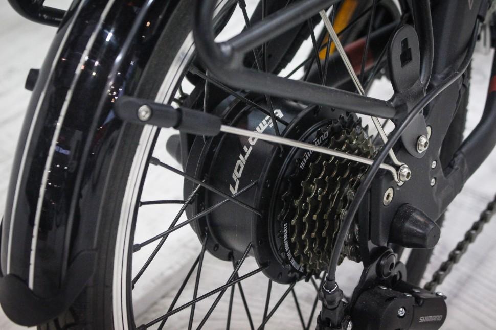 Eurobike 2017 folding BH -3.jpg