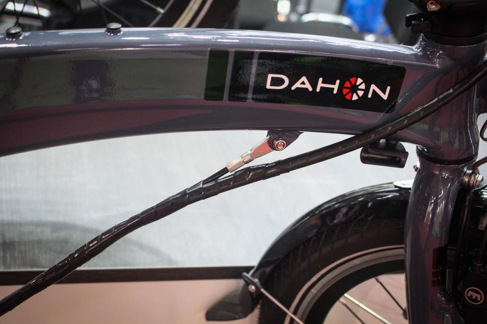 Eurobike 2017 folding Dahon -5.jpg