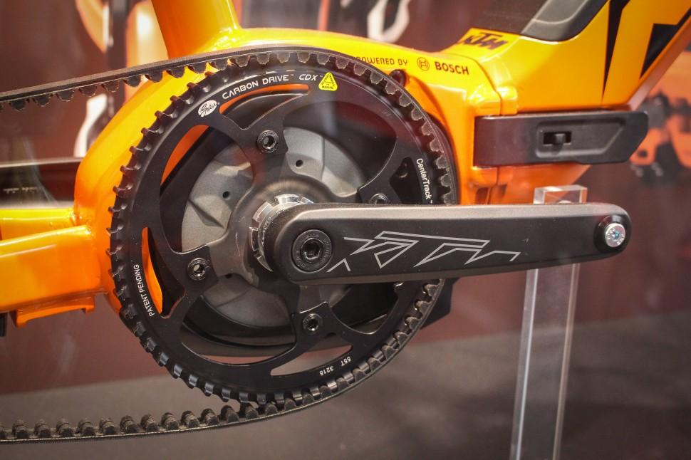 Eurobike 2017 folding KTM -2.jpg