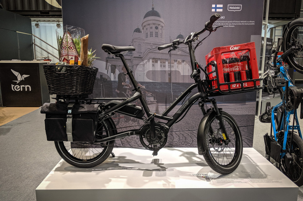 Eurobike Tern HSD-3.jpg
