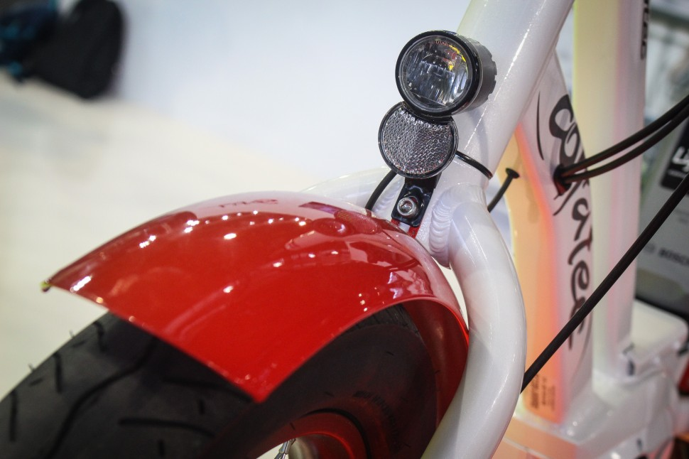 Eurobike city bikes Corratec -4.jpg