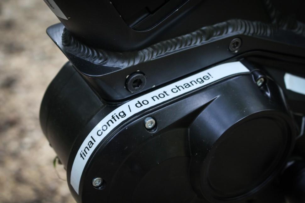 Eurobike mid motors Conti -6.jpg