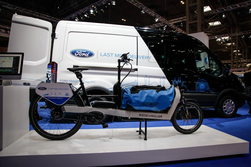 Ford Last Mile van -3.jpg