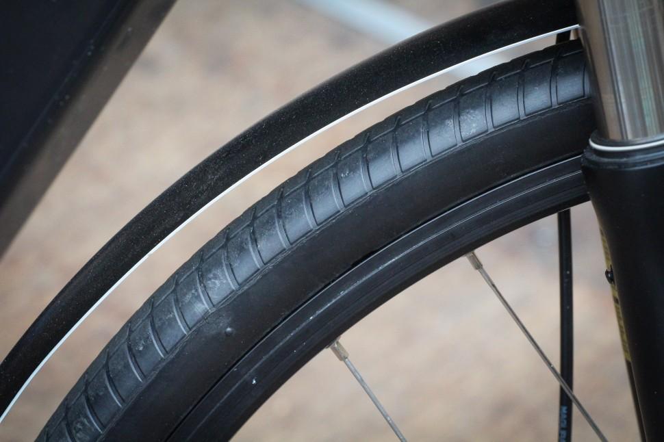 Gecko tyres -4.jpg