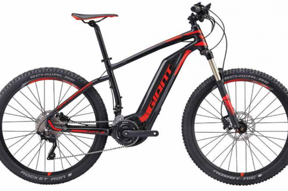 Giant 2017 e-bikes - Dirt-E.PNG