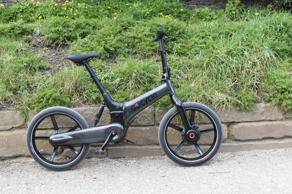 GoCycle G4i - full bike.jpg