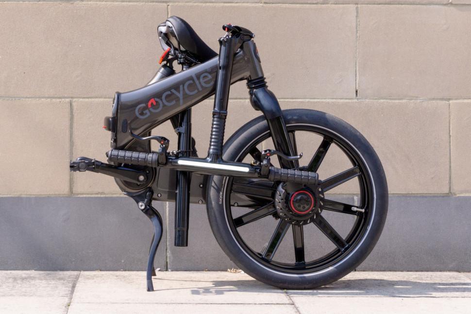 Gocycle_GXi-9.jpg