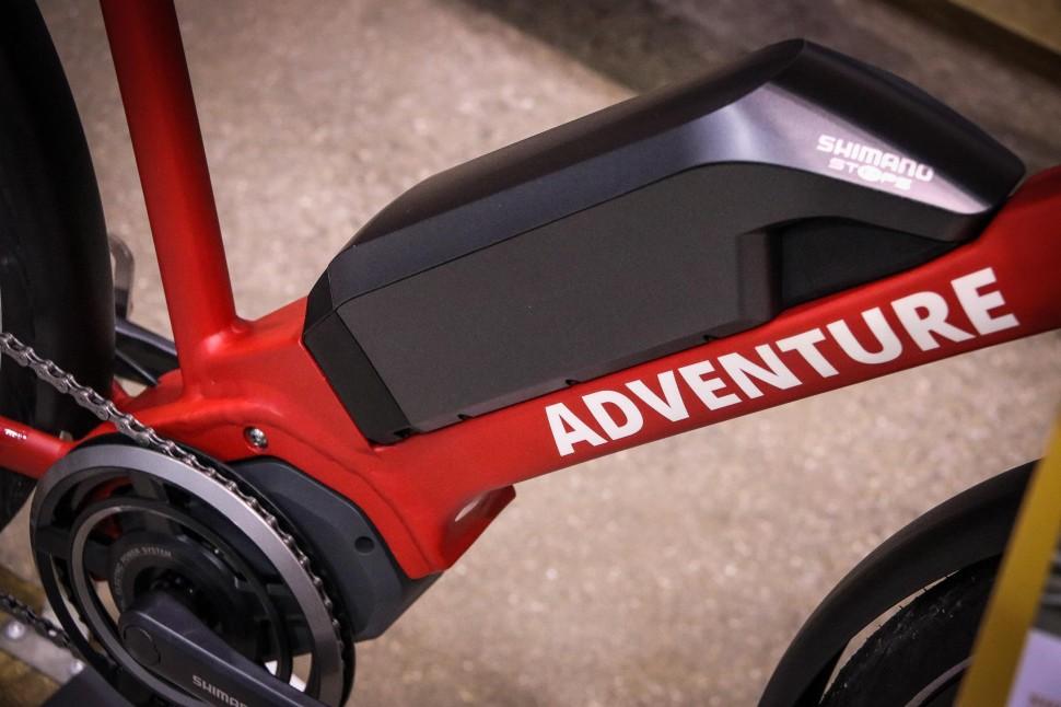 Icebike 2017 e-bikes Adventure -3.jpg