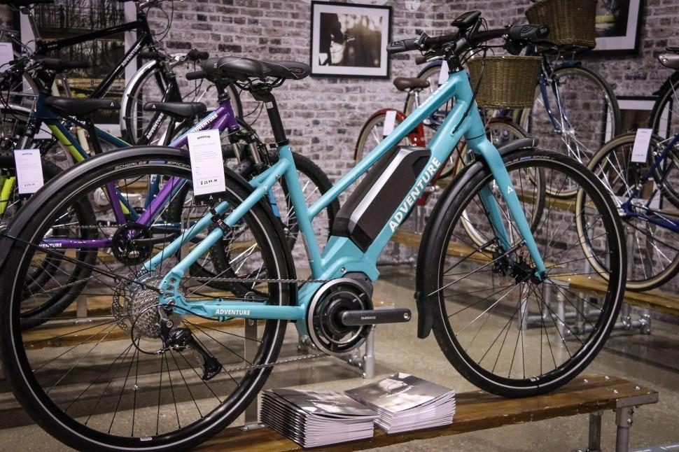 Icebike 2017 e-bikes Adventure -6.jpg
