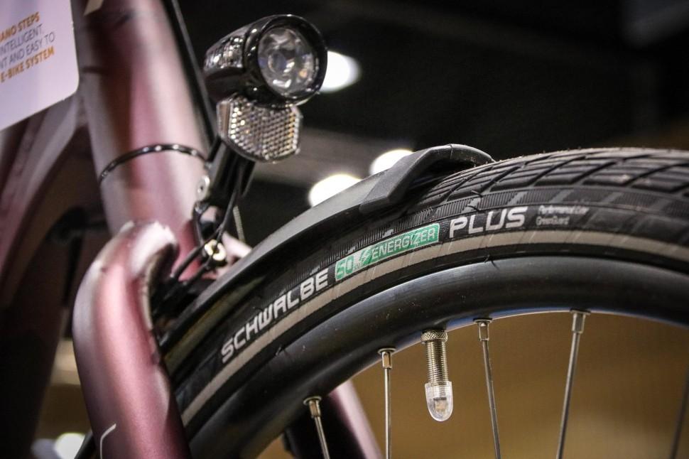 Icebike 2017 e-bikes Ridgeback -4.jpg