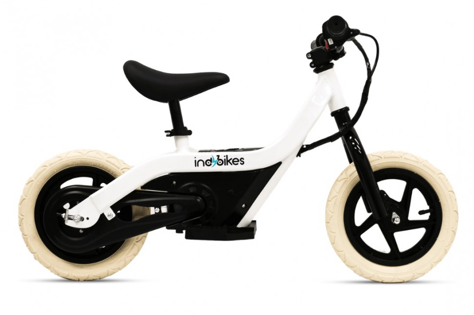 IndyBikes electric balance bike white.jpg