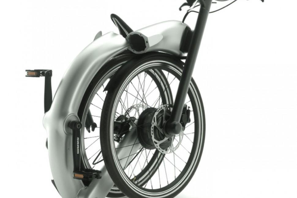 Jivr e-bike - folded.jpg
