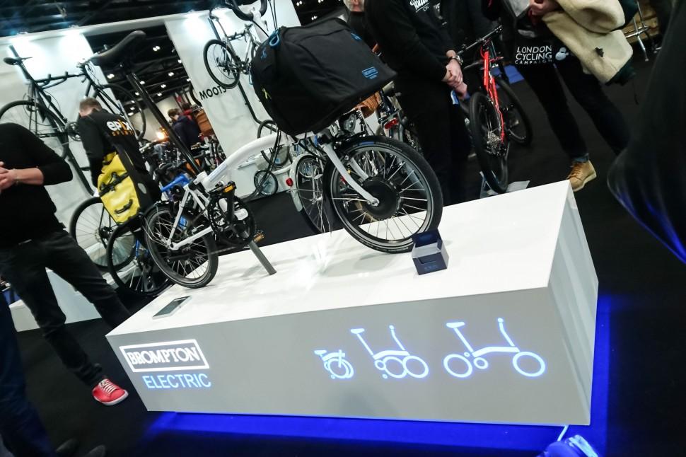 London Bike Show -12.jpg
