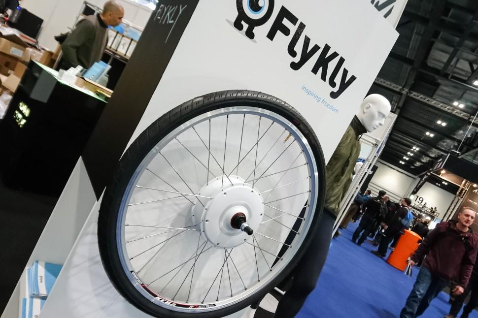 London Bike Show -15.jpg
