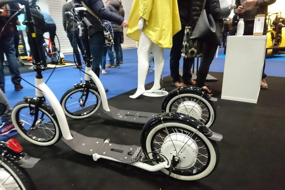 London Bike Show -16.jpg