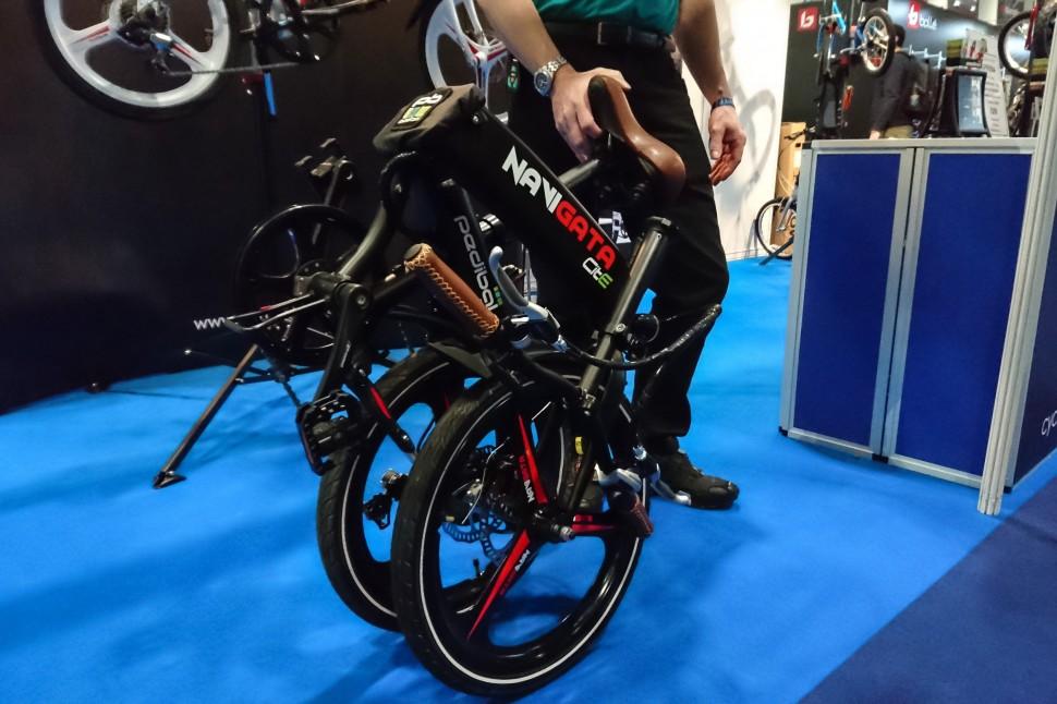 London Bike Show -6.jpg