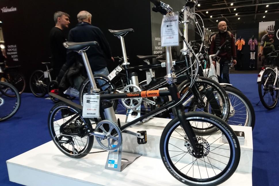 London Bike Show -7.jpg