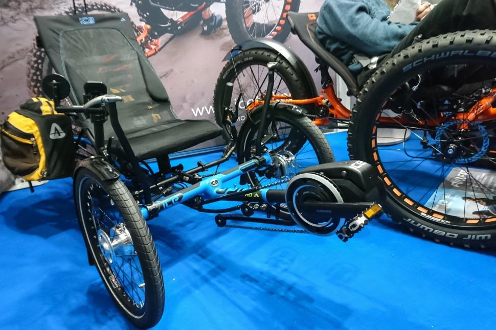 London Bike Show -9.jpg