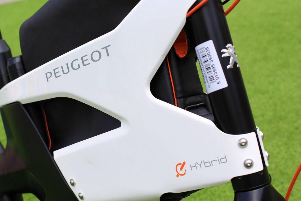 """Résultat de recherche d'images pour """"Peugeot AE21"""""""