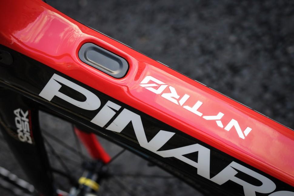 Pinarello Nytro -11.jpg