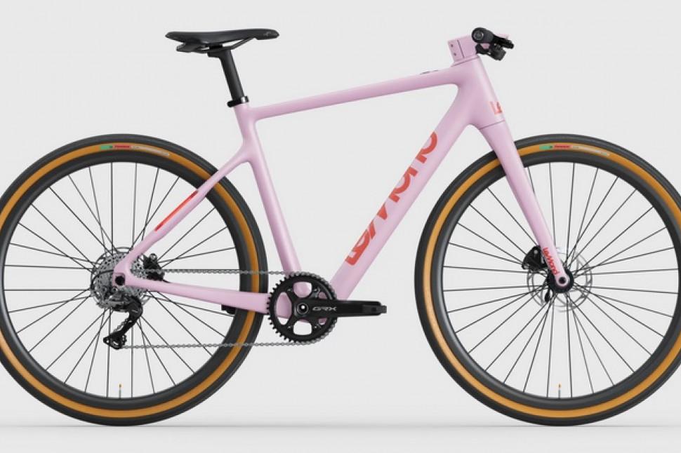 Prolog pink.jpg