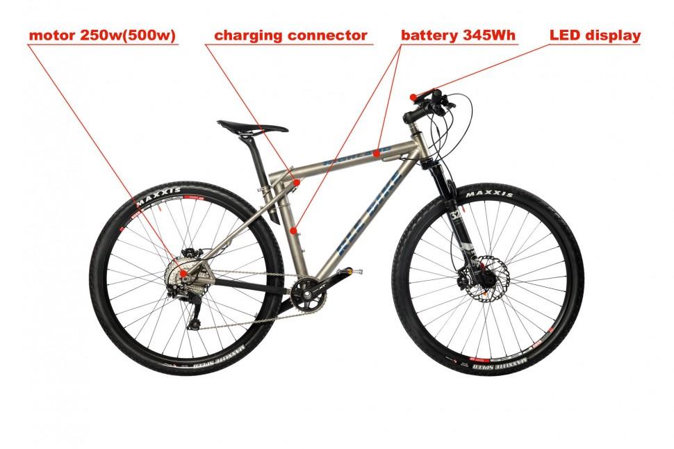 RLE e-bike 1.jpg
