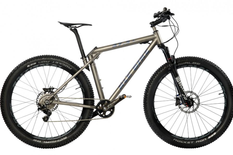 RLE e-bike 2.JPG